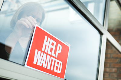 Conway Center Quoted in Dispatch Editorial – Help Wanted: Must Have Skills, Values