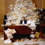 A Boon to the Family Business: Saving Money with Managed Print Service