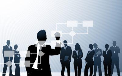 How the Lead Gen Can Inspire Next Gen Family Business Entrepreneurs