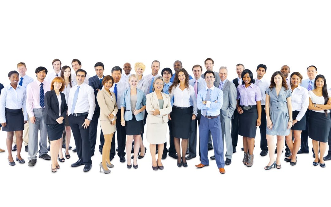 Mixing Family and Business: Recipe for Disaster or Match Made in Heaven?
