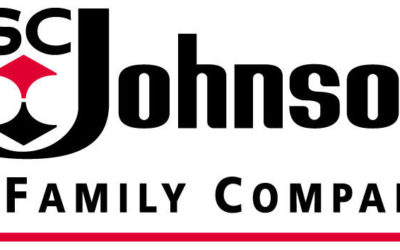 The Great Family Business Quiz: The S.C. Johnson Company