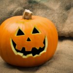 Survey of the Day: How Do You Celebrate Halloween?