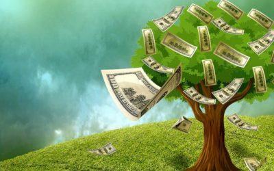 Raising Wealthy Children