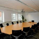 Do Family Businesses Need Independent Directors?