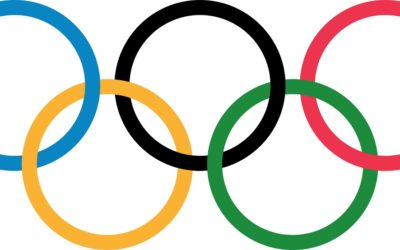 Poll of the Day: Favorite Olympic Event?