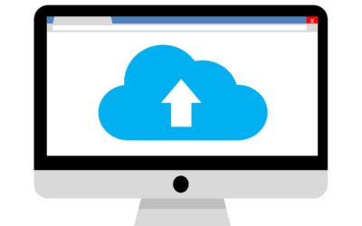 Poll of the Day: What About the Cloud?
