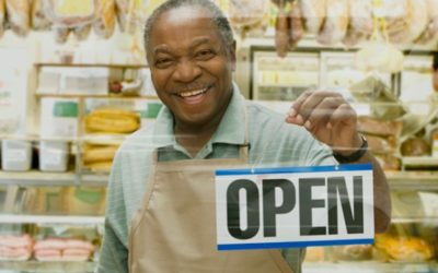 How Black Small Business Owners Should Plan to Pass the Business on to the Next Generation