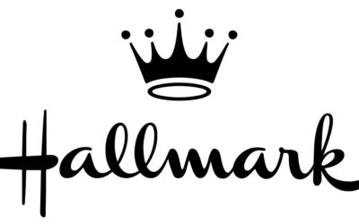 The Great American Family Business Quiz: Hallmark