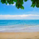 Poll of the Day: Vacation Spot?