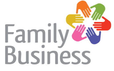 Poll of the Day: What's a Family Business?