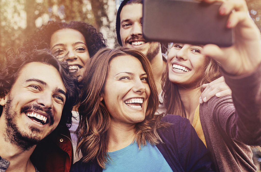 Millennials in the workforce: Do family businesses need to worry?