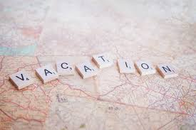 Poll of the Day: Vacation Policy — Traditional or Non-Traditional?