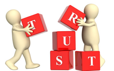 Family business readings: Soft preconditions for robust family trusts