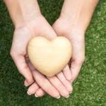 Achieving Philanthropic Goals When Selling a Business