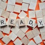 In line to take over the family business? Start readying now